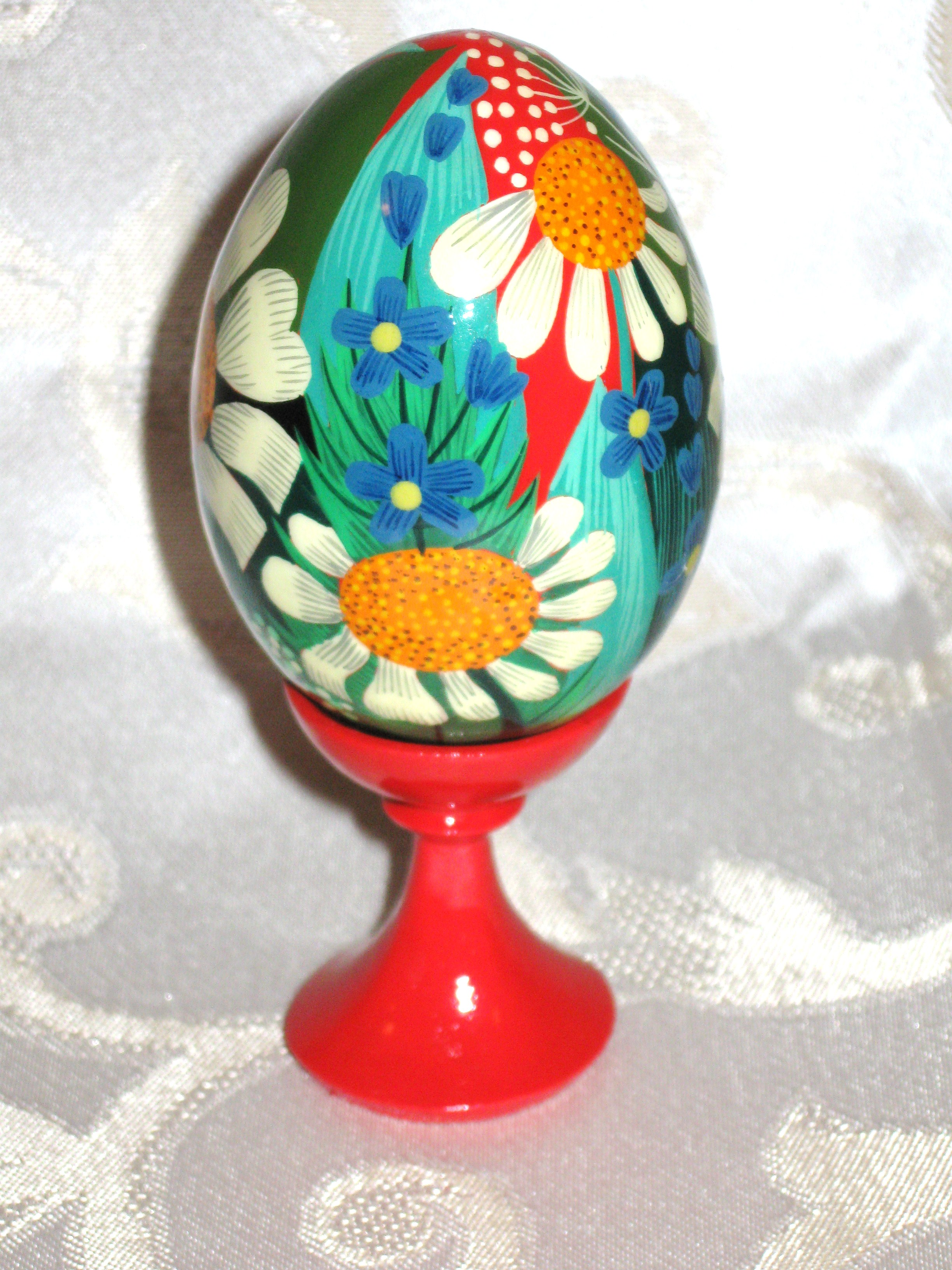 Marina forbes artist workshops russian easter eggs negle Choice Image